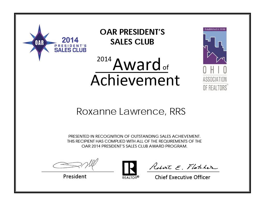 Achievement20141024_1