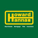 GREEN_GOLD_SOLD_Howard_Hanna_Facebook_PROFILE_Logo